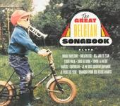 The Great Belgian Songbook