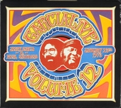 Garcialive : January 23rd 1973 the Boarding House. vol.12