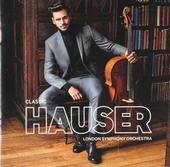 Classic HAUSER