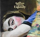 Unlovely