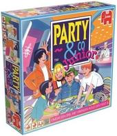 Party & co : junior
