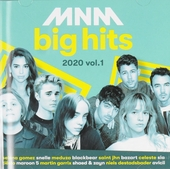 MNM big hits 2020. Vol. 1