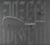 Ex mortis