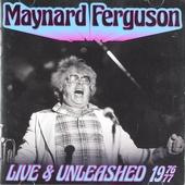 Live & unleashed 1976-1977
