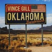 Oklahoma borderline