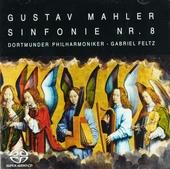 Sinfonie Nr.8
