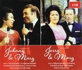 Het beste van Johnny en Mary ; Het beste van Jerry en Mary