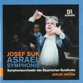 Asrael symphonie nr. 2