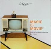 Magic of movie. vol.2