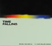 Time falling