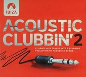 Acoustic clubbin'. vol.2