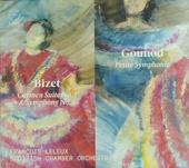 Bizet & Gounod