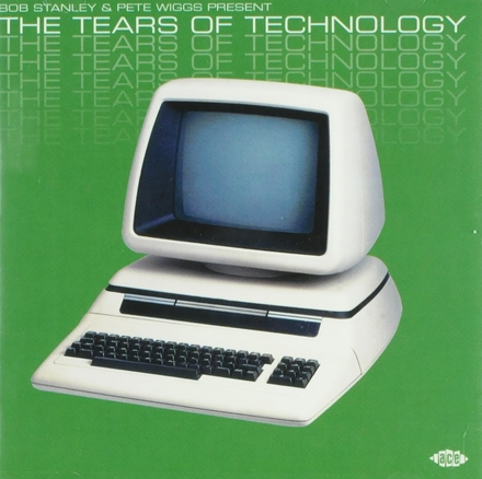 The tears of technology