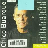 Chico Buarque songbook. vol.6