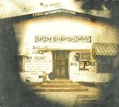 Dr. Boogie presents shim sham shimmy