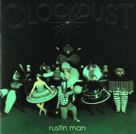Clockdust