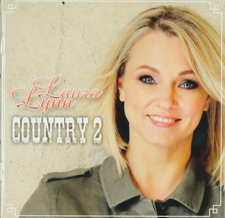 Country. Vol. 2