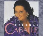Eternal Caballé