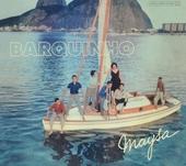 Barquinho : Maysa sings before dawn