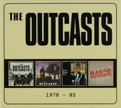The Outcasts 1978-1985