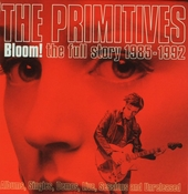 Bloom! : the full story 1985-1992