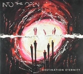 Destination eternity