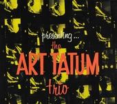 Presenting The Art Tatum