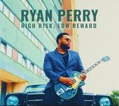 High risk, low reward
