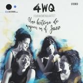 Una historia de mujeres en el jazz
