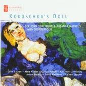 Kokoschka's doll