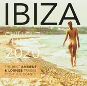 Ibiza chillout tunes 2020