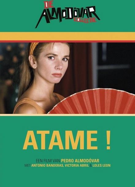 Atame!