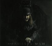 Ordinary man [deluxe edition]