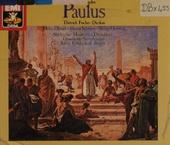 Paulus, op.36