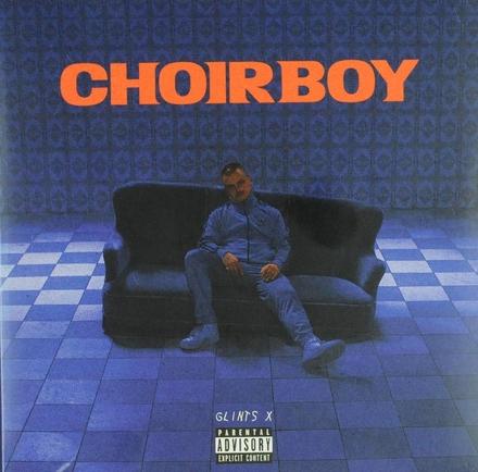 Choirboy