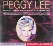 The centenary singles collection 1945-1962