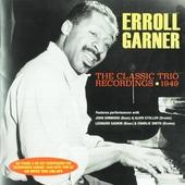 The classic trio recordings 1949