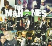 Unplugged [2020]