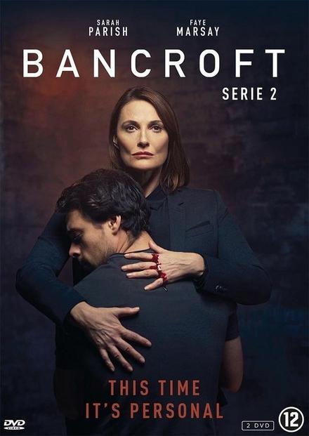Bancroft. Serie 2