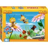 Maya [35 puzzelstukken]