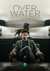 Over water. Seizoen 2