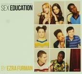 Sex Education : music from season 1 & 2 of the Netflix original series