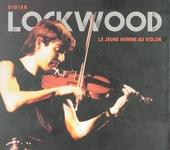 Le jeune homme au violin