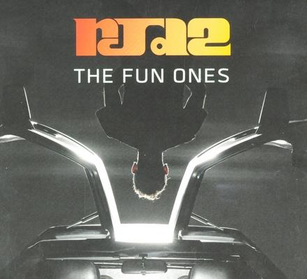 The fun ones