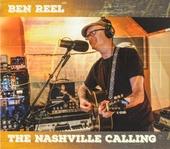 The Nashville calling