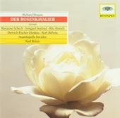 Der Rosenkavalier : Auszüge