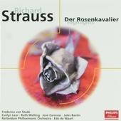 Der Rosenkavalier : Highlights