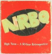 High noon : A 50-year retrospective
