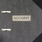 Hoogriet