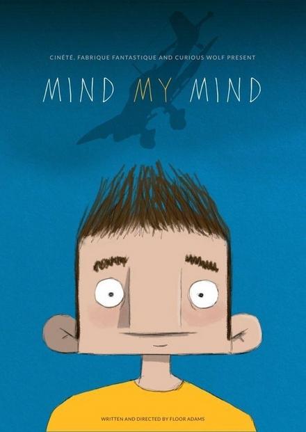 Mind my mind